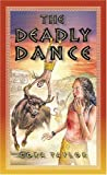 The Deadly Dance, Cora Taylor, 1550502727
