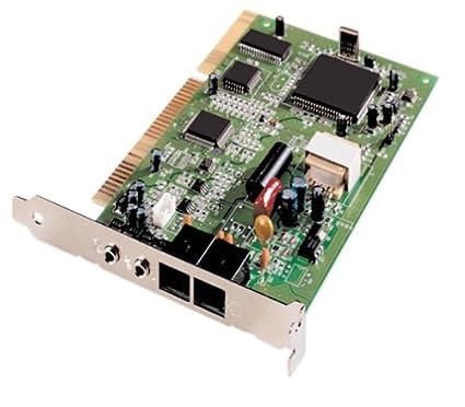 Viking 56K USB Modem Driver