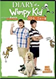 Buy Diary Of A Wimpy Kid 3