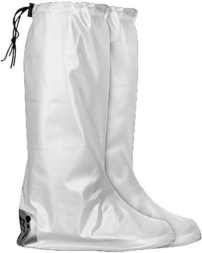 Feetz Stivali da pioggia tascabili, per festival: Amazon.it