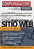 Como Promocionar un Sitio Web para PyMEs, Jorge Fajardo, 9875260223