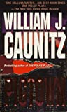 Pigtown, William J. Caunitz, 078600293X