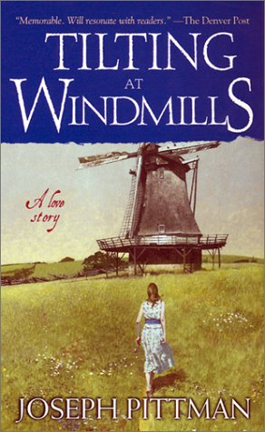Tilting at Windmills pdf epub