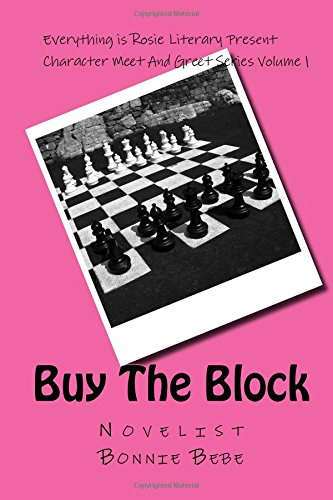buy-the-block-character-meet-and-greet-volume-1