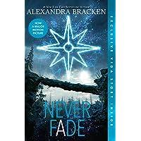Never Fade (The Darkest Minds, Book 2)