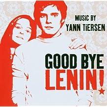 Goodbye Lenin by Various (2003-09-01)