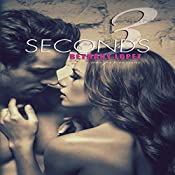 3 Seconds: Time for Love, Book 6 | Bethany Lopez