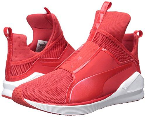 Jual PUMA Women s Fierce Core Cross-Trainer Shoe - Shoes  bc050725a