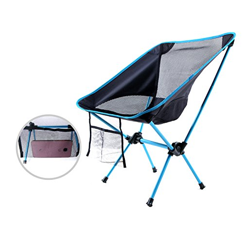 Top 20 Backpacking Chairs On Flipboard By Padfoot