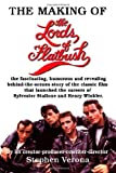 The Making of the Lords of Flatbush, Stephen Verona, 0977913155
