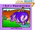 I Had a Hippopotamus Boards