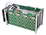 Antminer S1 Dual Blade 180 Gh/s Bitcoin Miner
