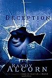 Deception, Randy Alcorn, 1601420994