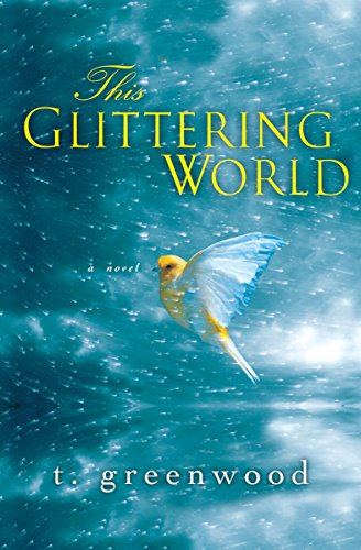 glittering world - 4