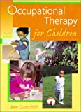 img - for Occupational Therapy for Children book / textbook / text book