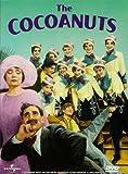 Cocoanuts [Edizione: USA]