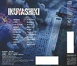 Inuyashiki: Original Soundtrack