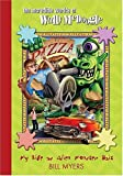 My Life as Alien Monster Bait, Bill Myers, 1400305721