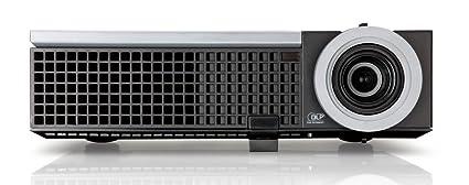Dell 1510X Red Listo XGA Proyectores: Amazon.es: Electrónica