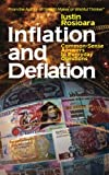 img - for Common Sense Answers to Everyday Questions: Inflation and Deflation book / textbook / text book