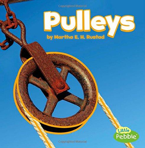 (Pulleys (Simple Machines))