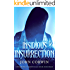 Insidious Insurrection (Overworld Chronicles Book 14)