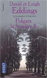 """Afficher """"Belgariade (La) n° 7 Années d'enfance (Les )"""""""