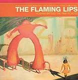 Yoshimi Battles the Pink Robots [Vinyl]