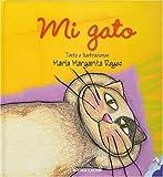 Mi Gato, Maria Margarita Reyes, 9583013285