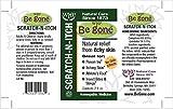 Be gone™ Scratch-N-Itch Spray, 2 Fluid