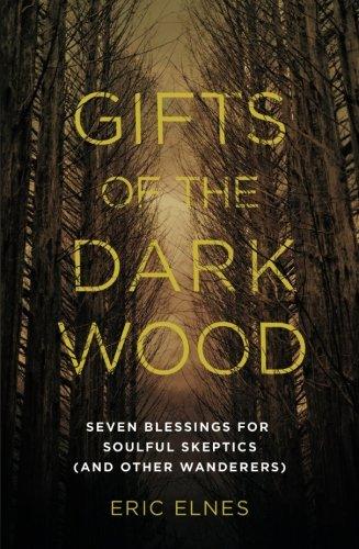 Dark Wood - 6