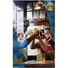 EL PODER DE LA PNL APLICADA A LA COMUNICACIÓN: Patrones de Persuasión e Hipnosis Conversacional. El Arte de Persuadir, Cautivar e Influir Positivamente ... el Éxito - Volumen 2 de 4) (Spanish Edition)