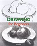 Drawings, Konemann Staff, 3829019327