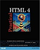 Practical HTML 4, Lee Anne Phillips, 0789721481