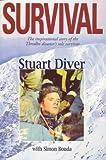Survival, Stuart Diver and Simon Bouda, 0732909813