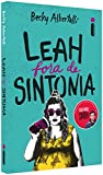 Leah Fora de Sintonia