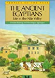 The Ancient Egyptians, Viviane Koenig, 0761300996