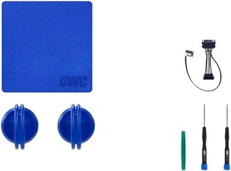 OWC Cable de actualización de HDD del Sensor térmico Digital en ...