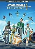 Star Wars Resistance: Season 1