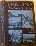 Oakland, the story of a city