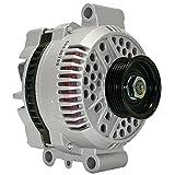 delphi alternator 2005 - ACDelco 334-2253A Professional Alternator, Remanufactured
