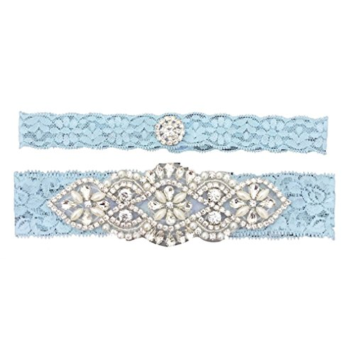The 10 best garter for bride plus size 2020