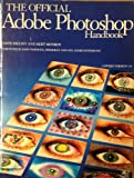 Official Adobe Photoshop 2.0 Handbook, David Biedny, 0553348760