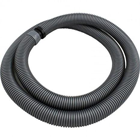 Amazon Pentair Gw9511 8 Feet Vacuum Hose Replacement Kreepy
