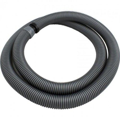 Pentair GW9511 8-Feet Vacuum Hose Replacement Kreepy Krau...