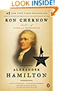 #4: Alexander Hamilton