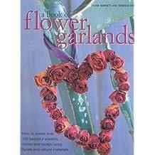 A Book of Flower Garlands