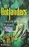 Sea Of Plague