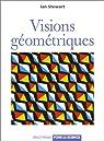 Visions géométriques par Stewart