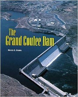 Top Coulee Dam, WA CallerSmart Users